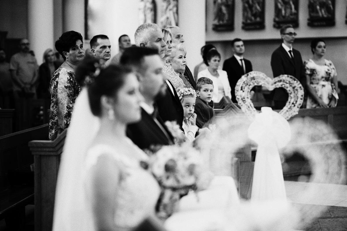 Historie Ślubne – Jan i Maria